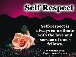 SeltRespect 