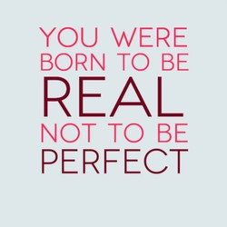 YOU WERE 