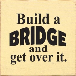 Build a 