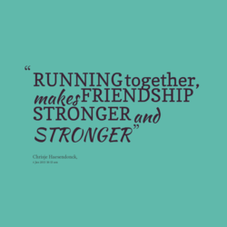 RUNNINGt0 ether, 