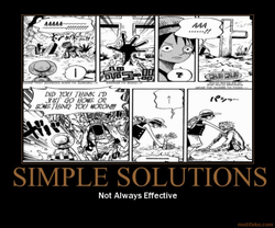DID 