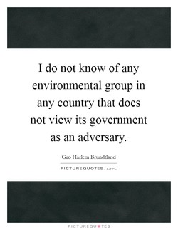 I do not know of any 