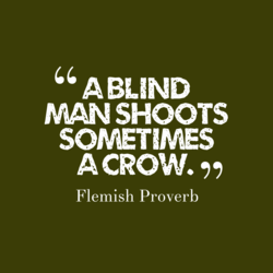 A BLNND 