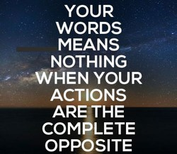 YOUR 