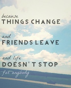 Je-CazUe