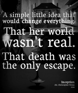 A sim Iq ittle idea th 
