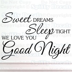 sweet