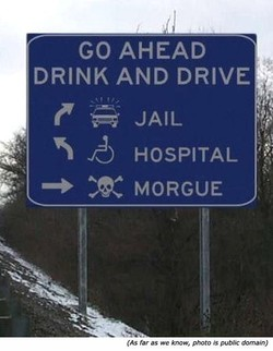GO AHEAD 