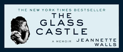 THZ NEW YORK TIM ZS 