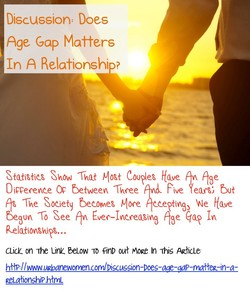 Discussion: Does 