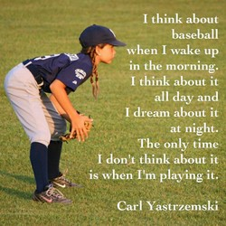 41.9 