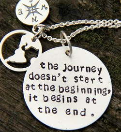 e ne Journey 