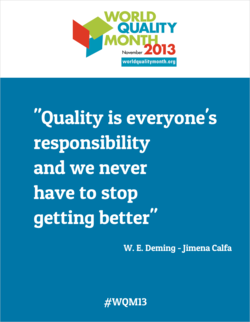 WORLD 