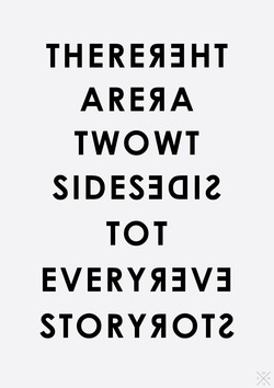 ARE'A 