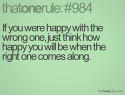 tonerule: #984 