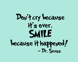 Vow'* cry læcaose 