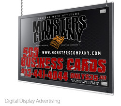 NS WITH ATTITUDE 