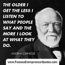 THE OLDER 1 