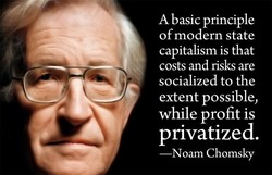 A basic principle 