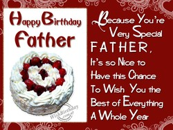 e appyßirfåday 