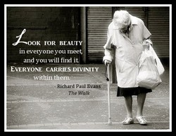 OOK FOR BEAUTY 