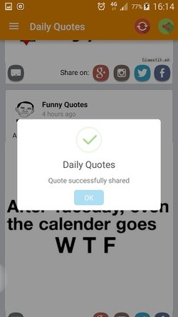 16:14 