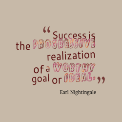 Success • 