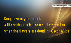 O tutepitturequotes.tom 