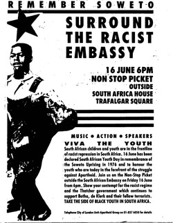 R 