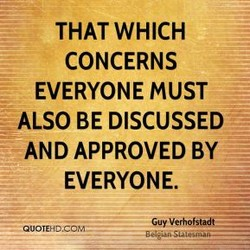 THAT WHICH 
