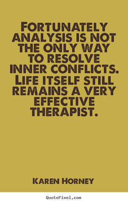 FORTUNATELY 