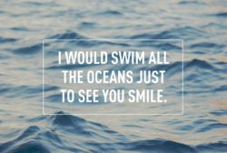 WOULDSWI 