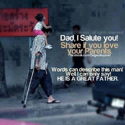 'ights reserved 