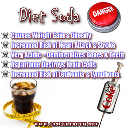 Diet Soda 