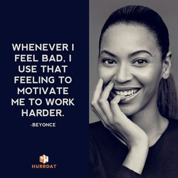 WHENEVER I 