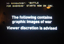 • BATTLE 
