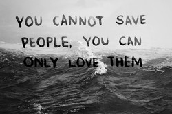 YOU SAVE 