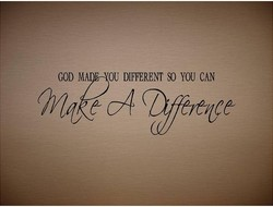 GOD M 