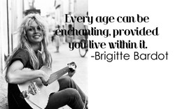 fveÅJ age can be 