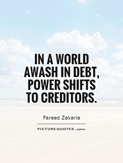 IN A WORLD 