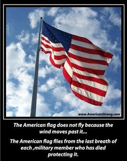 www.AmericanStrong.com 