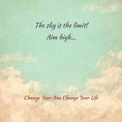 The Mg the (int/t/ 