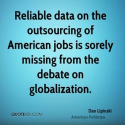 Reliable data on the 