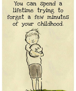 You can spend a 
