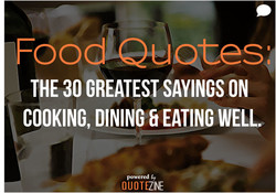 oodlQuqtes; 