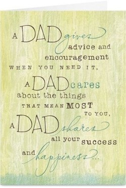 advice and 