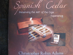 Preserving the ART of the Cigar