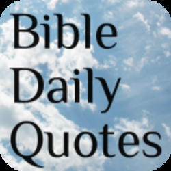 Bible