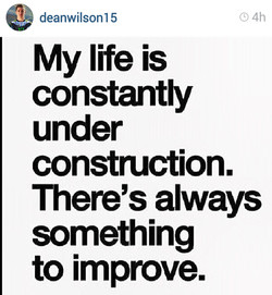 deanwilsonl 5