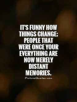 IT's FUNNY 